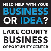 Business Opportunity Center