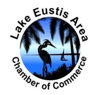 Lake Eustis Area Chamber of Commerce